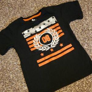 4/$20 American Hawk shirt